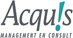 acquis-150px